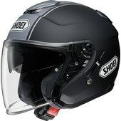 J-Cruise Corso TC-10 Jet Helmet