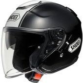 J-Cruise Corso TC-5 Jet Helmet