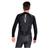 Super Shield gilet avec protection