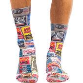 Classics Socken