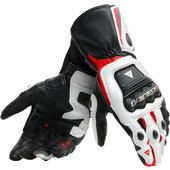 Steel-Pro gants