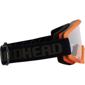 MADHEAD S8 PRO