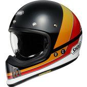 Shoei Ex-Zero Full-Face Helmet