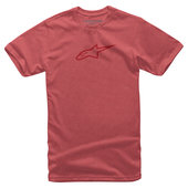 Ageless II T-Shirt Rot