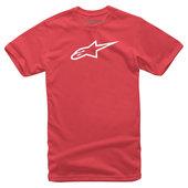 Ageless T-Shirt