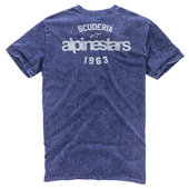 Ease Premium T-Shirt