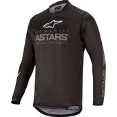 Racer Graphite Jersey