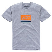 Hyper Premium T-Shirt