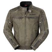 Büse Brighton textile jacket