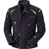 Büse Grado textile jacket