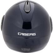 CABERG RIVIERA V3