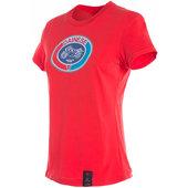 Moto72 Ladies T-Shirt
