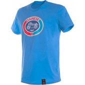 Moto72 T-Shirt