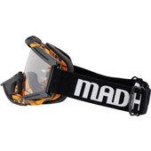MADHEAD S12 PRO