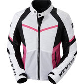 Rev'it Arc Air Ladies textile jacket