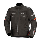 Alpinestars Andes textile jacket