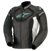 Alpinestars Jaws V3 Ladies