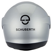 SCHUBERTH C4 BASIC