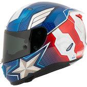 RPHA 11 Captain America Marvel