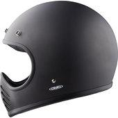 Seventyfive Full-Face Helmet
