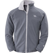 Fastway Fleece Jacker Men