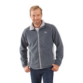 Fastway Fleece Jacket