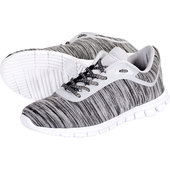 Fastway FFS 4 Ladies' Casual Shoe