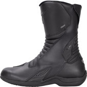 Alpinestars Caracal GTX Boot