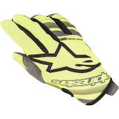 Alpinestars Radar Gloves