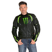alpinestars Monster Juno Air