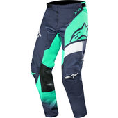 Racer Supermatic MX pantalon
