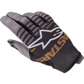 Radar Gloves