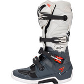 Tech 7 Cross Boots