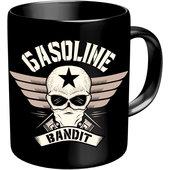Becher Gasoline Bandit
