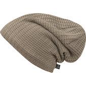 John bonnet