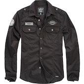 Brandit Luis Shirt