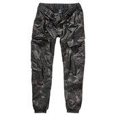 Brandit Ray Vintage Pants