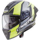 Caberg Drift Evo Speedster