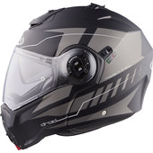 Caberg Droid Blaze Flip-Up Helmet