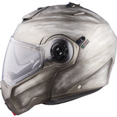 Caberg Droid Iron Flip-Up Helmet