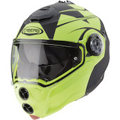 Caberg Droid Patriot casco modulare