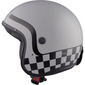 Freeride Formula casque jet