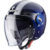 Uptown Legend casque jet