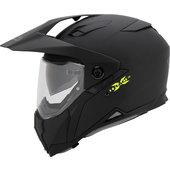 Caberg Xtrace Enduro Helmet