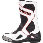 Daytona Evo Voltex stivali