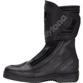 Daytona Highway 2 GTX Tourenstiefel