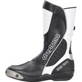 Daytona Strive GTX Boots