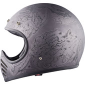 DMD Seventyfive Sailor casco integrale