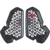 Pro-Armor Chest Protector