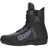 Daytona AC Dry GTX Short Boots